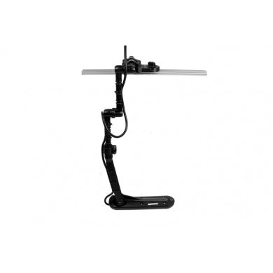 SwithBlade Transducer Deployment Arm, Deck Mount/Track Mount