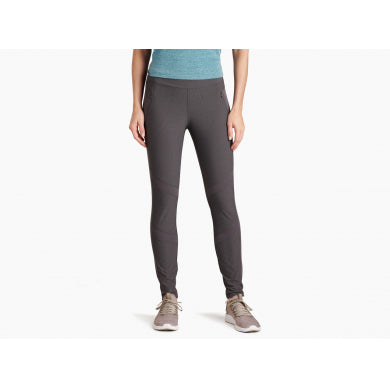 Women's Weekendr Tight
