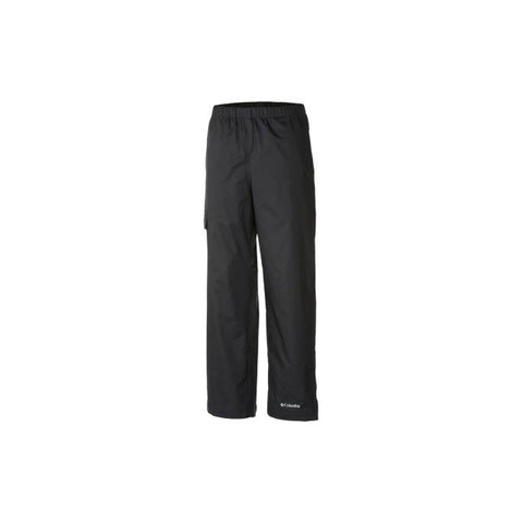 Youth Unisex Cypress Brook II Pant