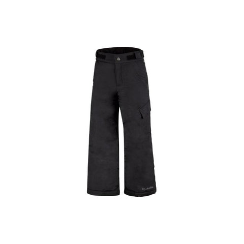 Youth Boys Ice Slope II Pant