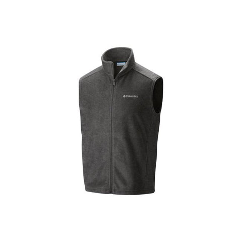 Men's Steens Mountain Vest