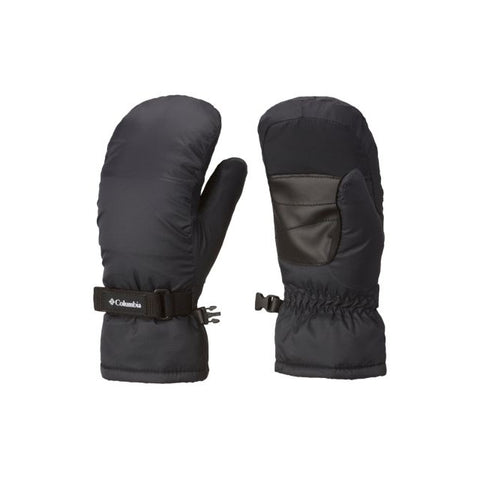 Youth Unisex Y Core Mitten