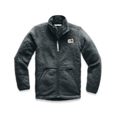 Boys' Campshire Full Zip