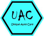 Unique Auto Care - UAC