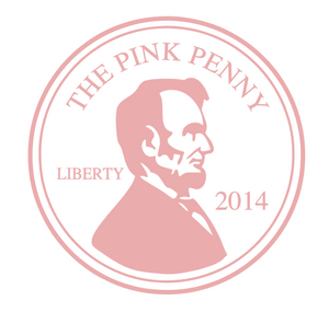 Shop The Pink Penny