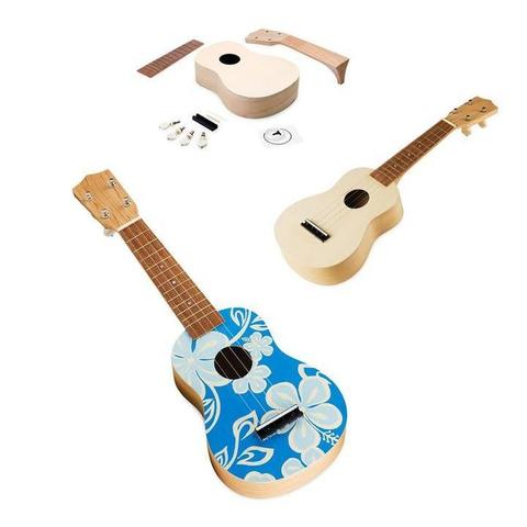 Happiness Ukulele Kit™