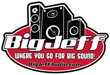 Big Jeff Audio Dealer Platform