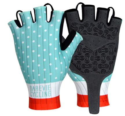 Cycling Glove  Cycling Gloves
