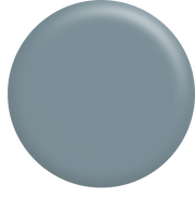 CHALKY BLUE
