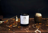 Bougie 4ème Arrondissement | Scented candle - 4th Arrondissement |