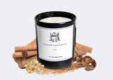Bougie 1er Arrondissement | Scented candle - 1st Arrondissement |