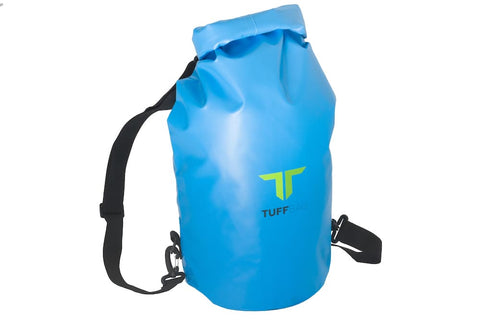 20L Original Tuffbag BL