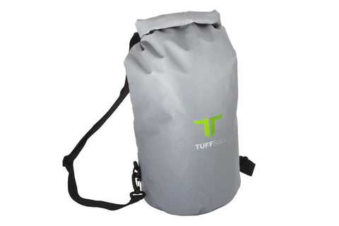 20L Original Tuffbag GR
