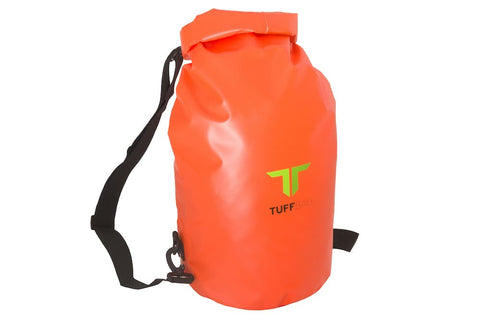 20L Original Tuffbag OR