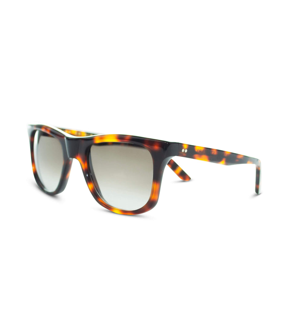 KIRK ORIGINAL Stewart Sunglasses