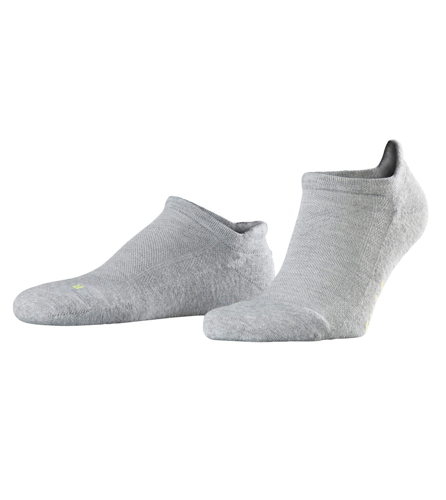 FALKE  Cool Kick Sneaker Sock