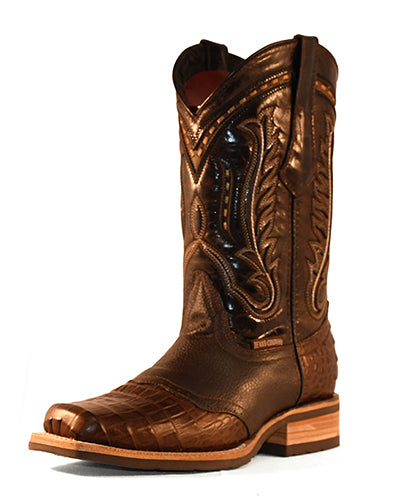 Texas Country Boots Gomez Western Wear