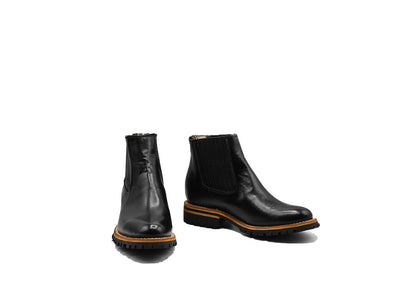Chelsea Boot All Terrain