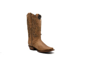 Texas Country Womens Western Boot E 701