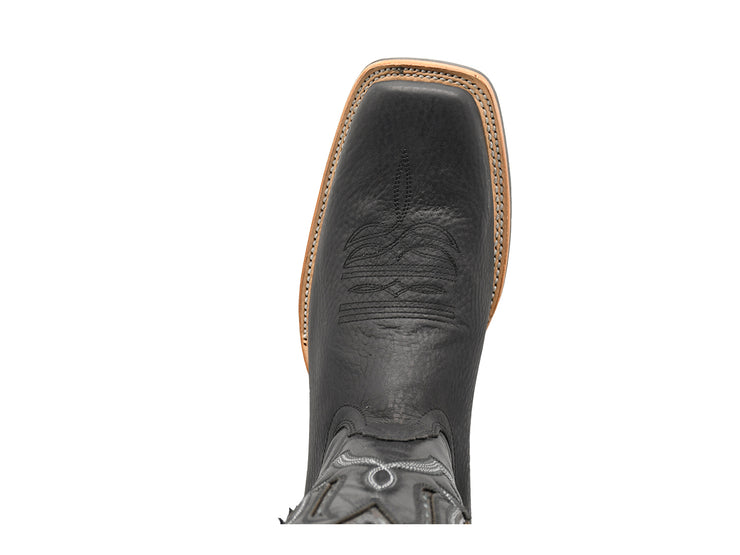 Texas Country Leather Western Boot E28 CLEARANCE !
