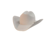 "The Exclusive "" Country"" Texas Country Western Felt Cowboy Hat"