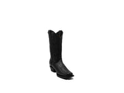 Veretta Womens Leather Western Boot Liga