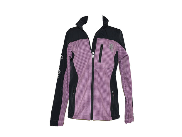 Texas Country Women's Softshell Jacket Clearance