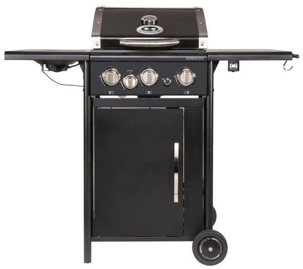 Outdoor Chef Barbecue Gas Australia 325 G 30 mBar