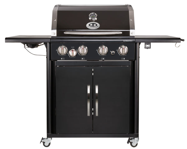 Outdoor Chef Barbecue Gas Australia 425 G 30 mBar