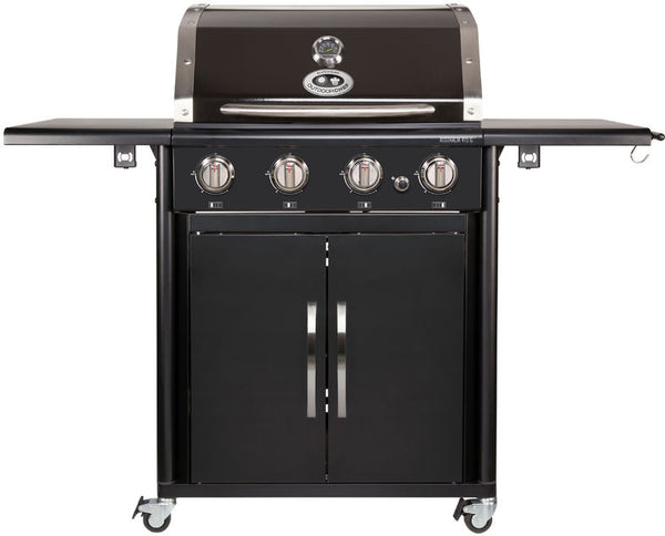 Outdoor Chef Barbecue Gas Australia 415 G
