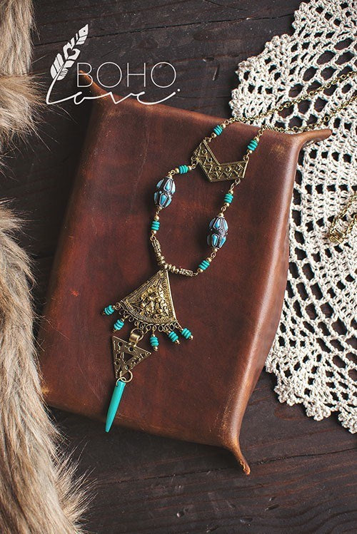 Boho Collection - Hippie Vibe Tribe