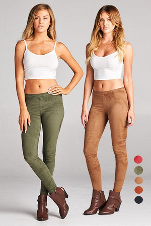 Womens Leggings - Hippie Vibe Tribe