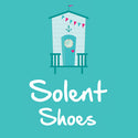 Solent Shoes Portchester