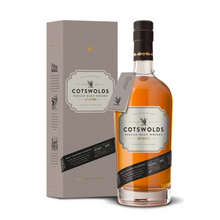Load image into Gallery viewer, Cotswolds Single Malt Whisky UK