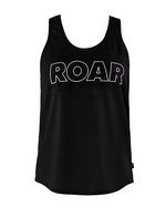 Energetiks Hunter Roar Singlet, Adults