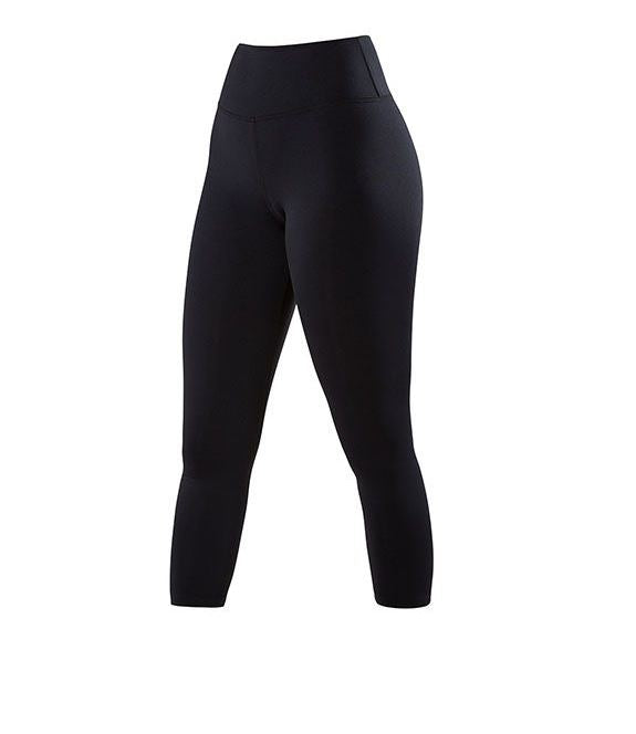 Energetiks Dylan 7/8 Legging, Childs