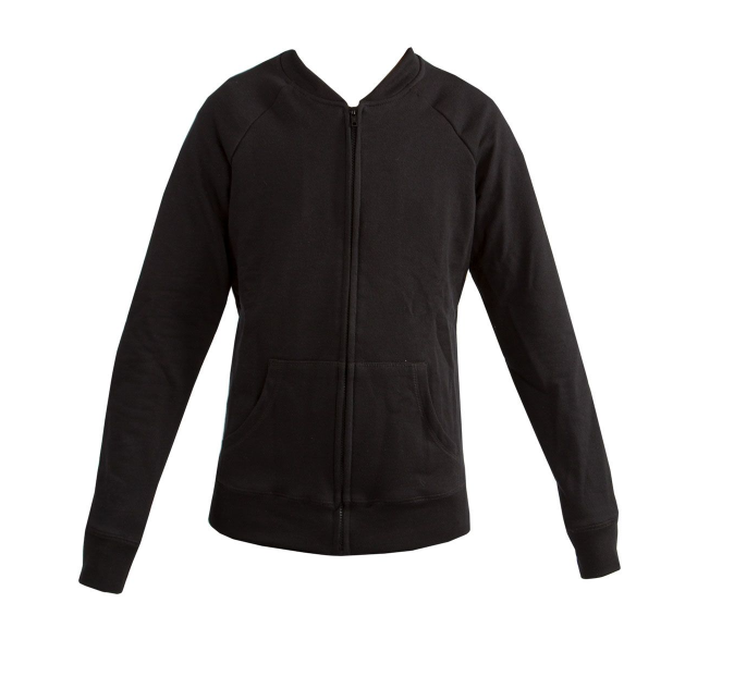 Energetiks Brooklyn Dance Jacket, Adults