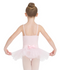 Capezio Camisole Tutu Dress, Girls