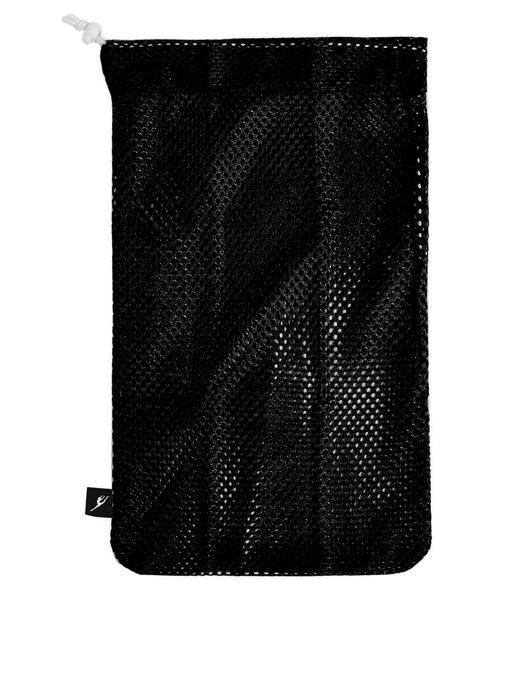 Energetiks Mesh Shoe Bag