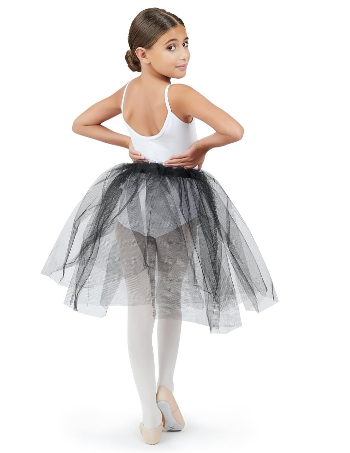 Capezio Romantic Tutu, Childs