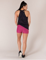 Energetiks Blair Gemini Singlet, Adults