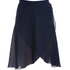 Energetiks Meredith Skirt, Adults