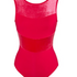 Energetiks Alda Velvet Leotard, Childs