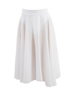 Energetiks Alice Skirt, Childs