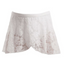 Energetiks Bella Lace Skirt, Childs