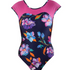 Energetiks Bianca Nightfall Leotard, Childs