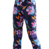 Energetiks Billie 7/8 Legging, Childs