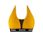 Energetiks Ariel Roar Crop, Adults