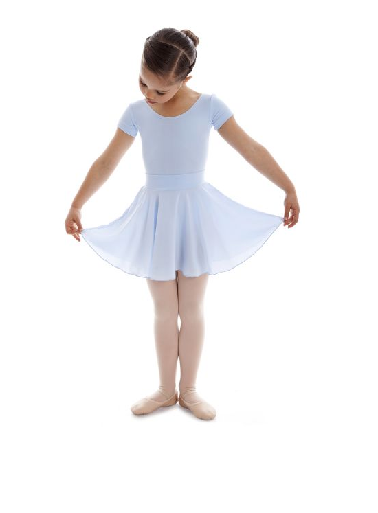 Energetiks Juliette Skirt, Childs