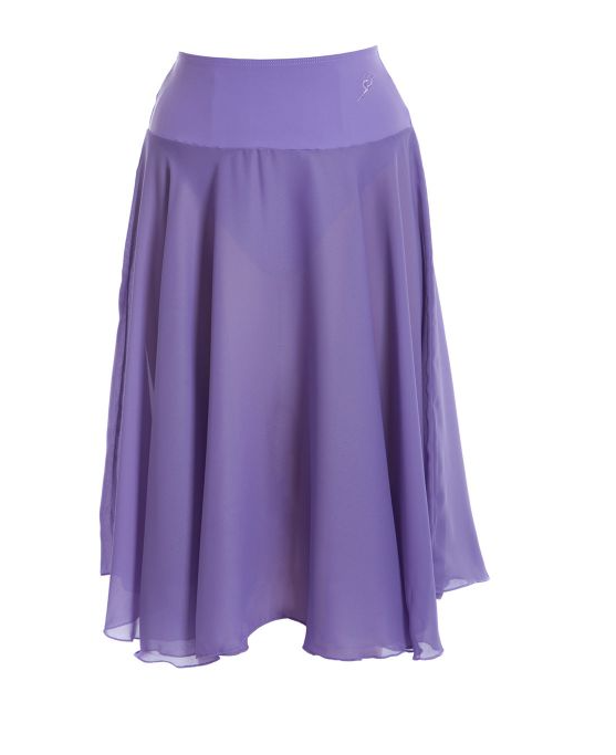 Energetiks Tiana Skirt, Adults